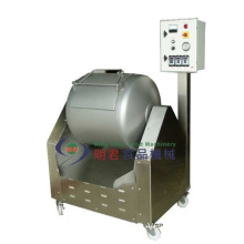 Advanced Meat Vacuum Tumbling Machine